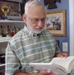 Allen Mesch Author 004