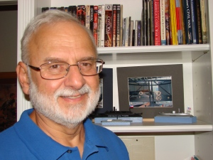 Allen Mesch Author 016