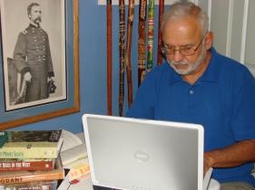 Allen Mesch Author 020