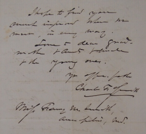 Signature_on_Smith_Letter_to_Fanny