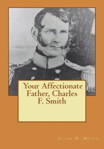 Cover_Your_Affectionate_Father