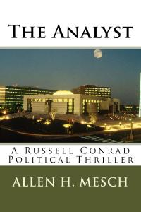 the_analyst_cover_for_kindle