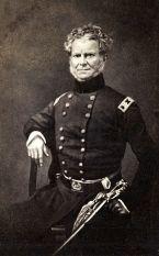 W. J. Worth