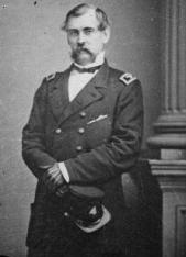 C. F. Smith