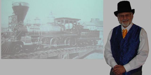 E_Allen_Train