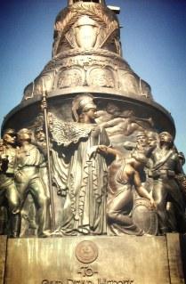 Confederate_Monument_4
