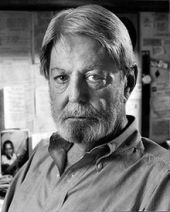 Shelby Foote - Civil War author