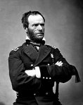 330px-William-Tecumseh-Sherman