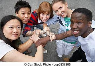 ethnic_young