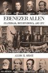 Ebenezer_Allen_Final_Cover