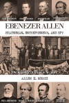 Ebenezer_Allen_Final_Cover