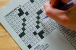 Finish-a-Crossword-Puzzle-Step-6-Version-2