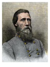confederate-general-john-bell-hood