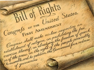 us-first-amendment-1