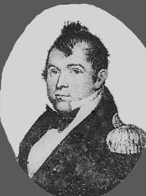 John Bliss
